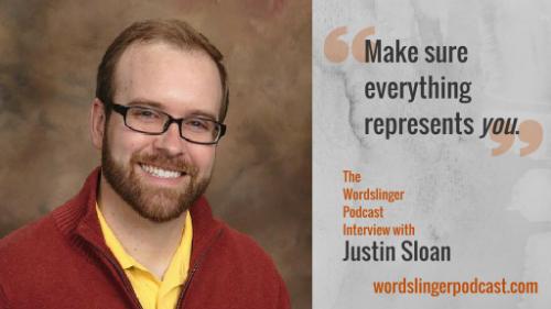 Justin-Sloan_Wordslinger_Podcast.jpg