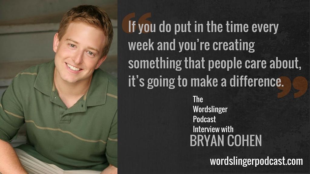 Bryan-Cohen_Wordslinger-Podcast