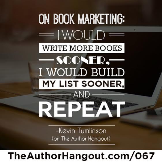 onbookmarketing