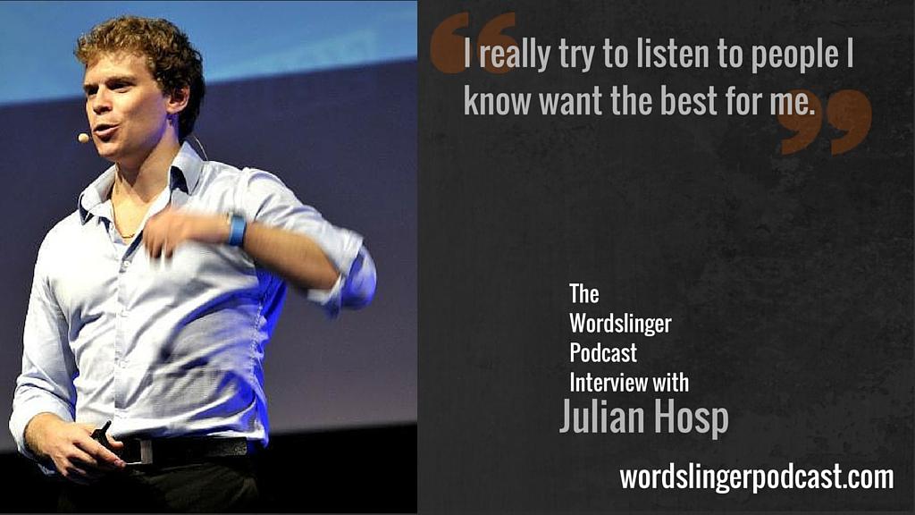 WPC-Julian-Hosp