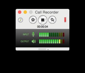 BUY ECAMM'S CALL RECORDER ONLINE!