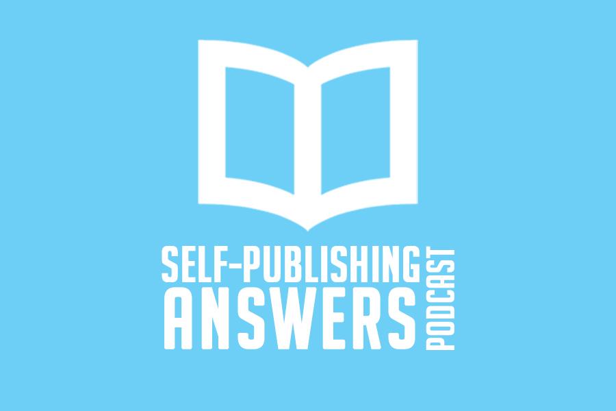 Self Publishing Answers