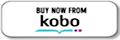 kobo-store