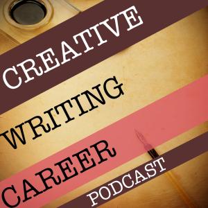 creative-writing-career