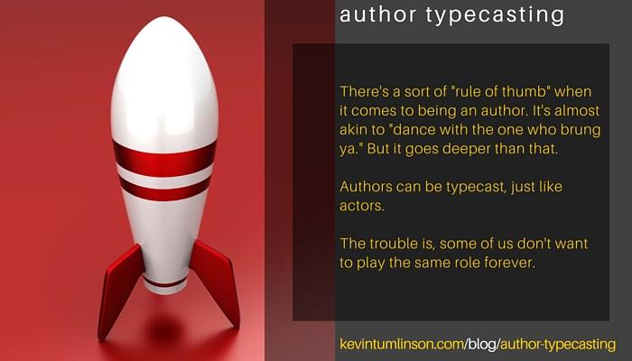author-typecasting