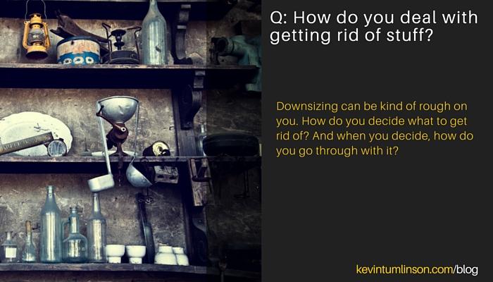 dealing-with-stuff.jpg