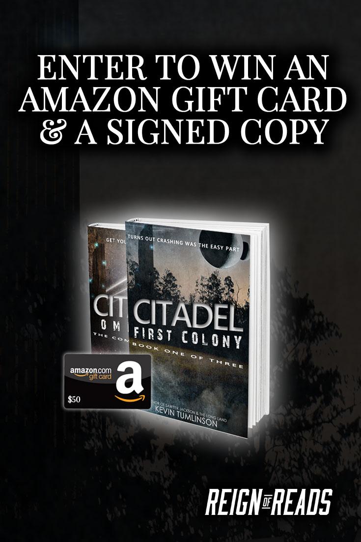 Citadel-giveaway