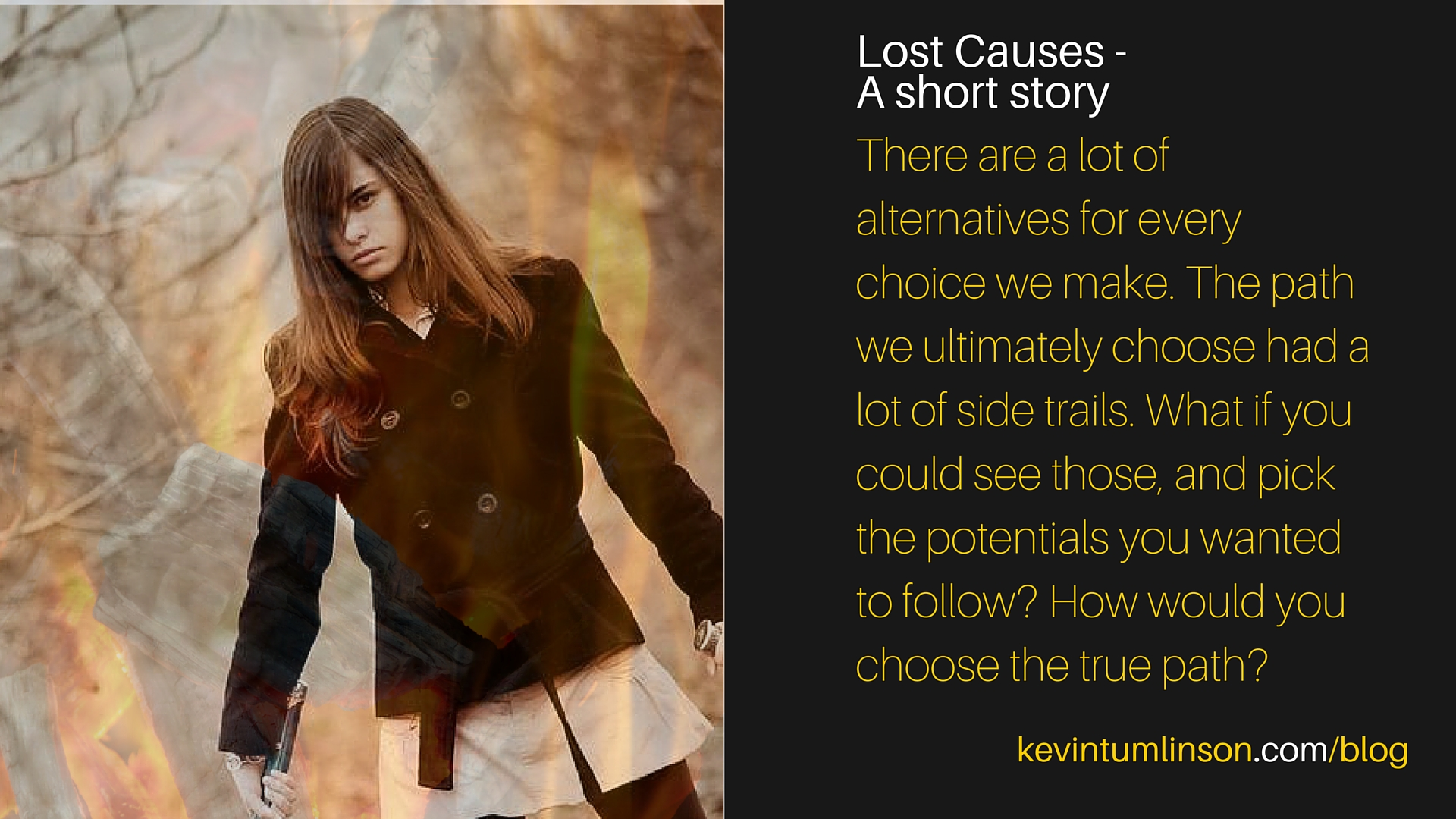 lost-causes-short-story