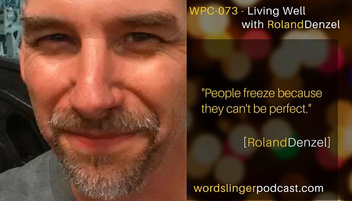 WPC-073-Roland_Denzel