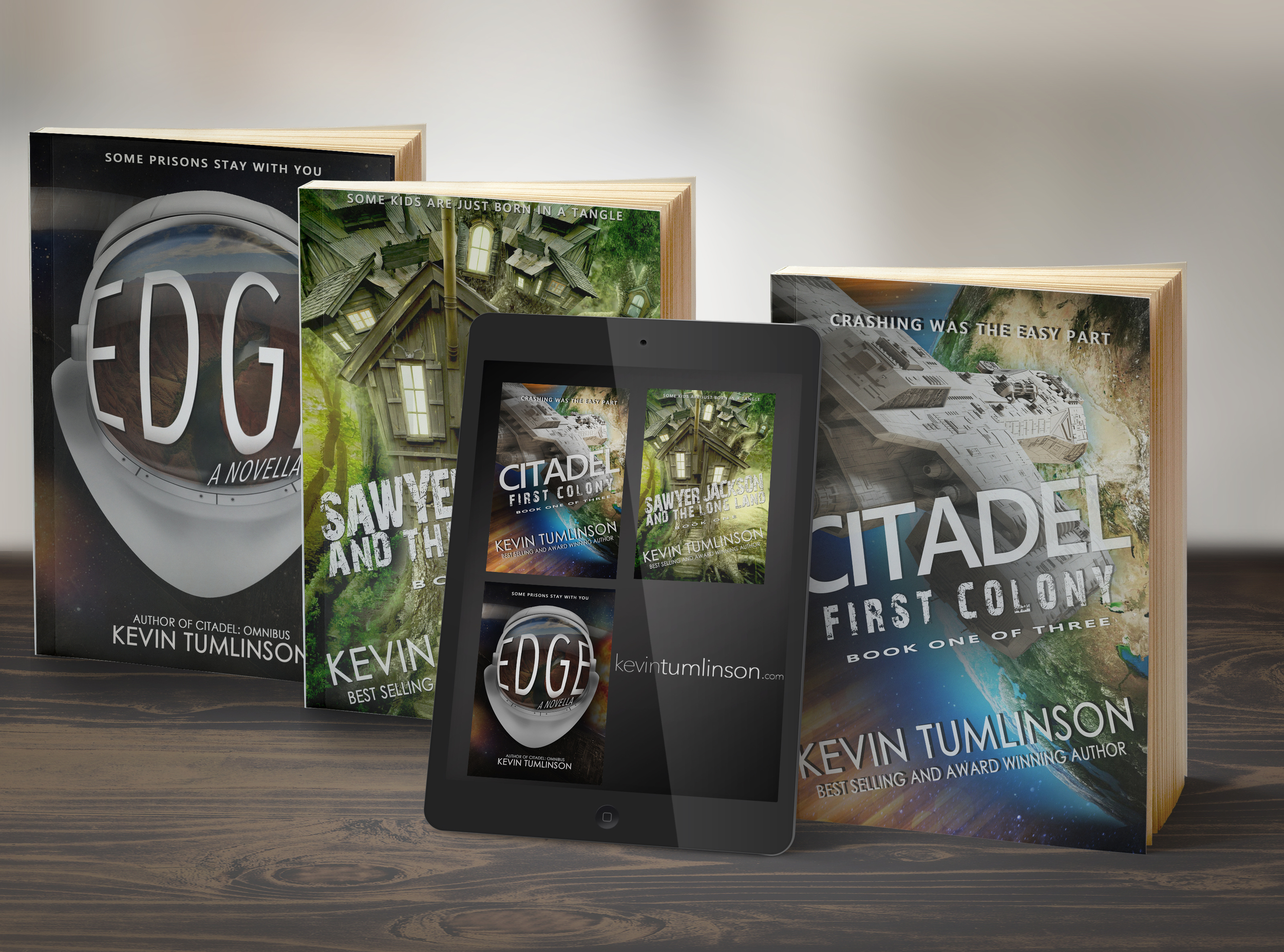 kevin-tumlinson_starter-library-free-books.jpg