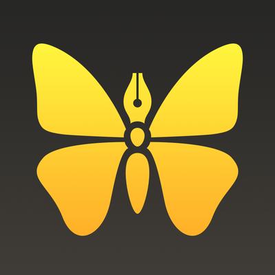 ulyssesapp_logo