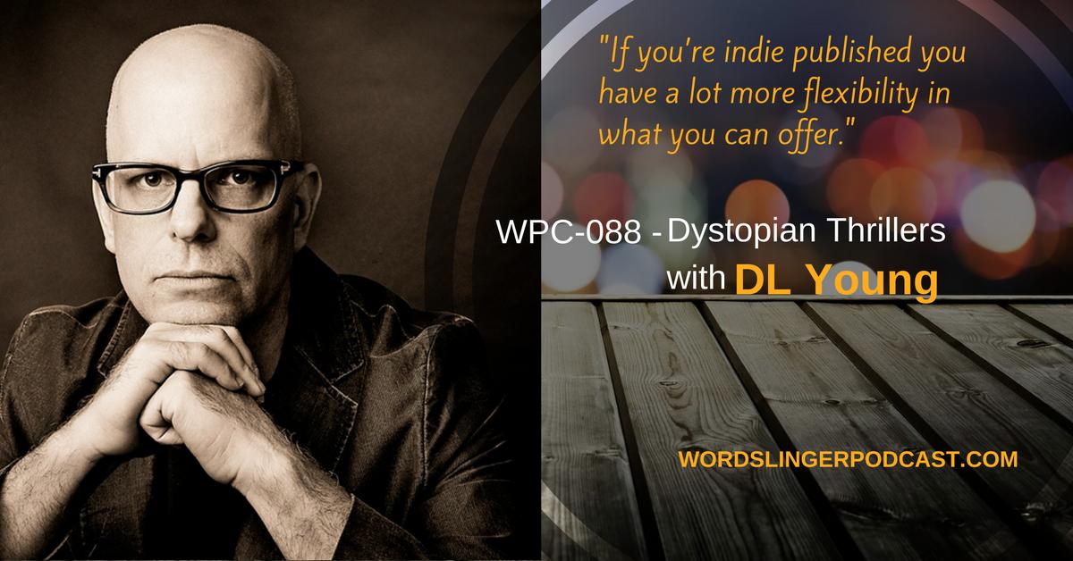 DL Young_Wordslinger-Podcast.jpg