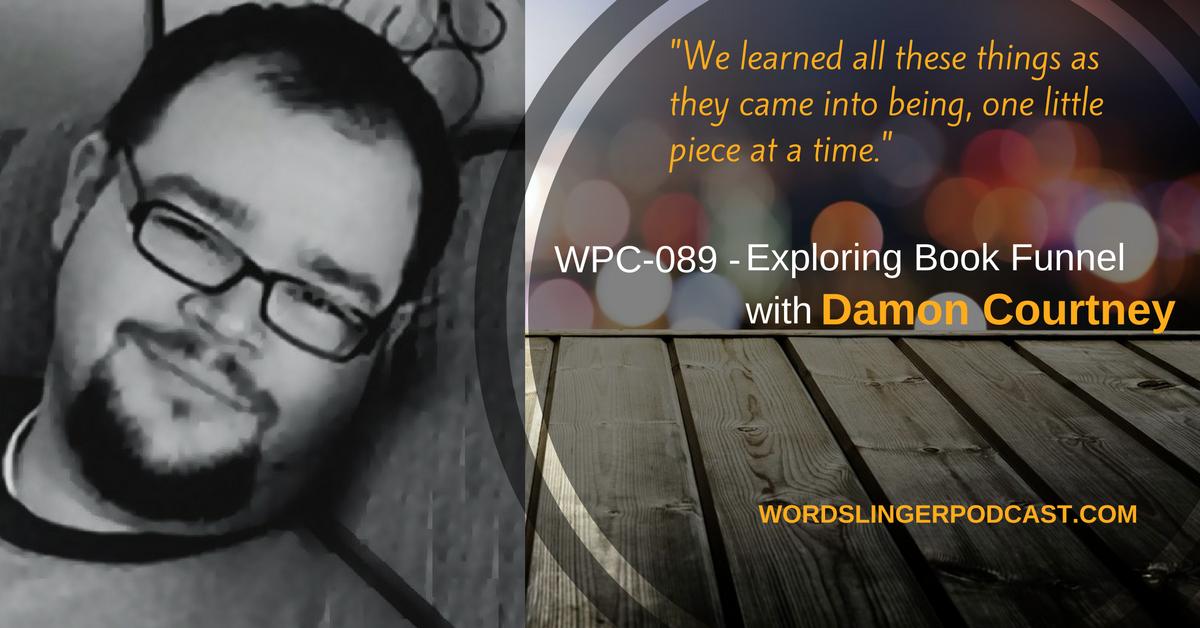 Damon_Courtney-Wordslinger_Podcst