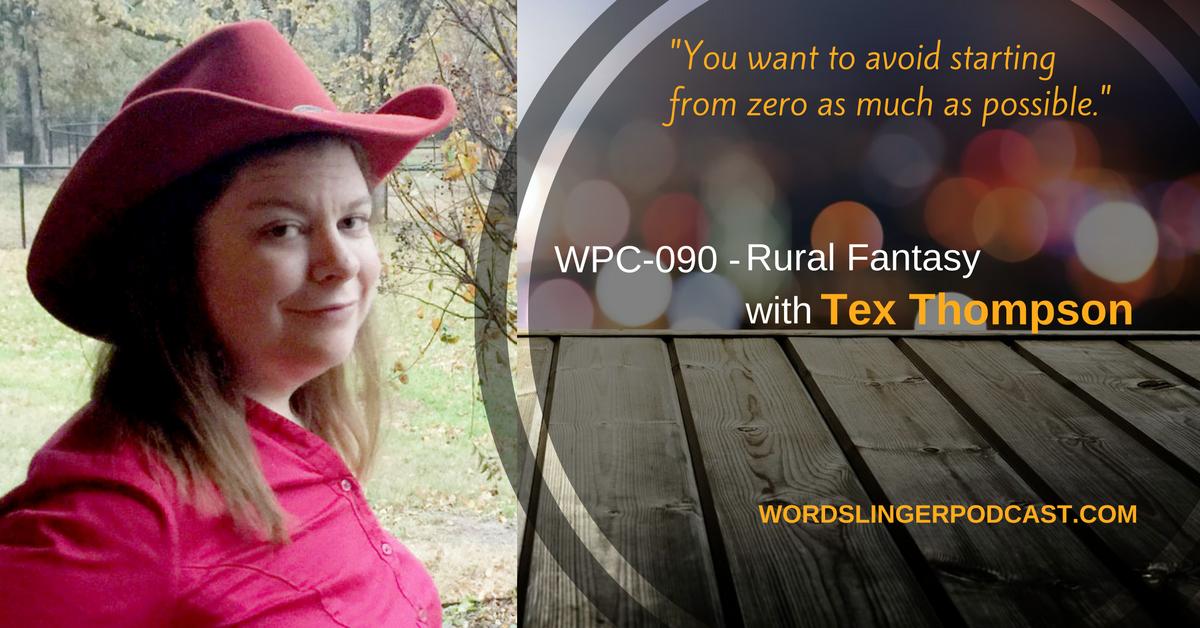 Tex_Thompson-Wordslinger_Podcast