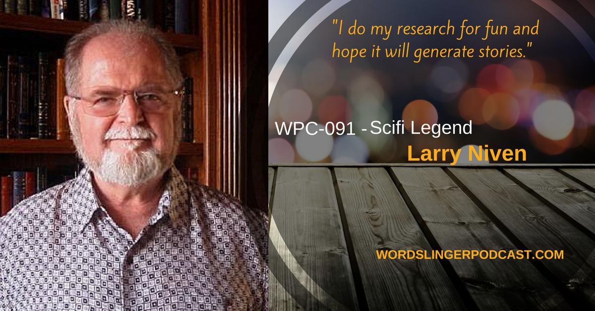 Larry_Niven-Wordslinger_Podcast-Kevin_Tumlinson.jpg