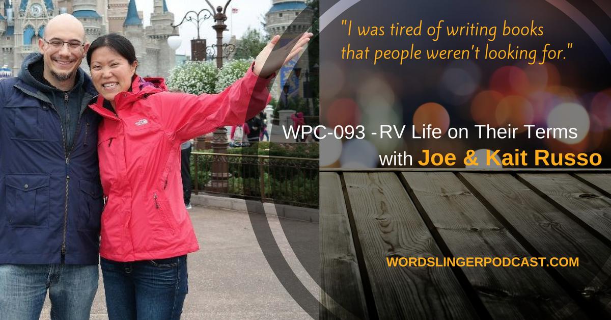 WPC-Joe_and_Kate_Russo.jpg