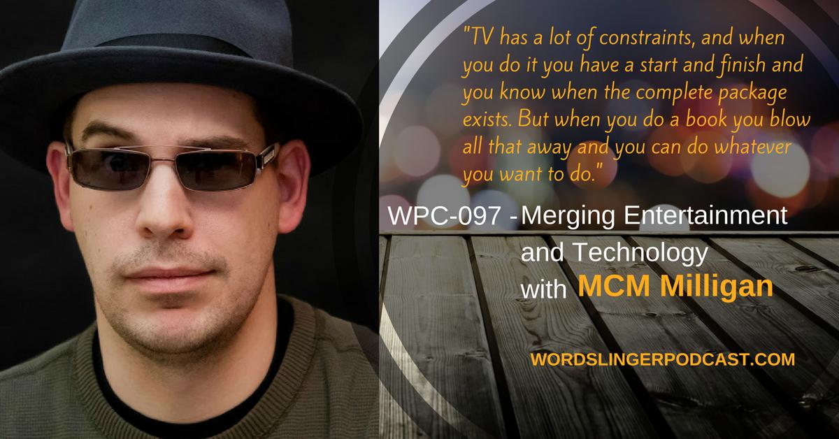 WPC-MCM-Milligan