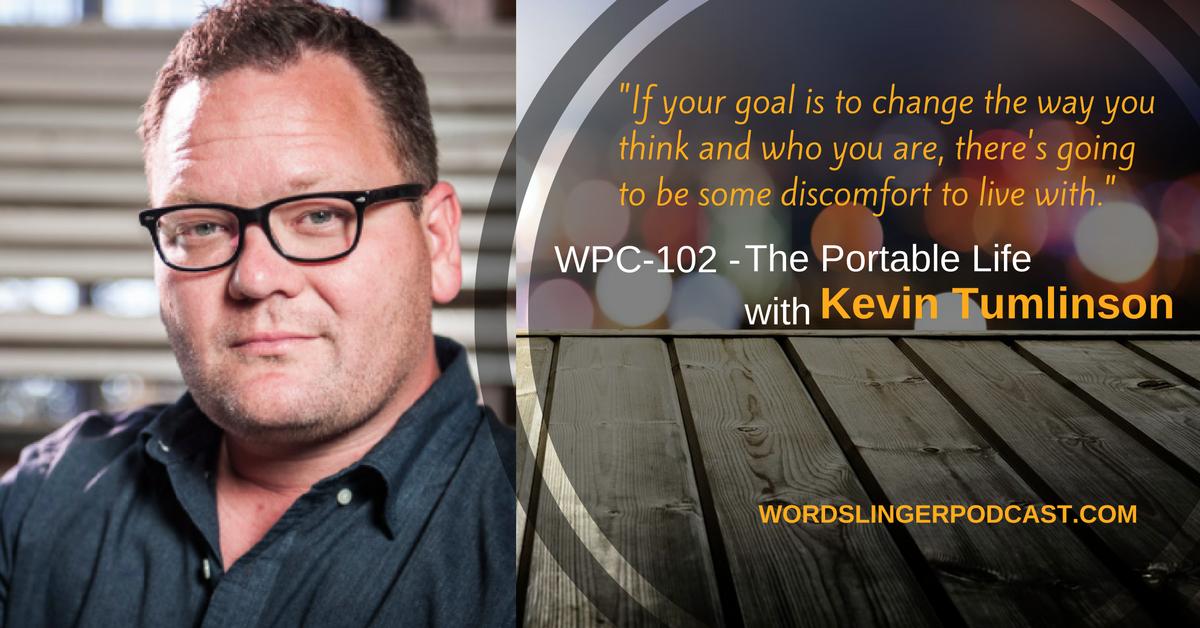 kevin_tumlinson-Wordslinger-Podcast.jpg