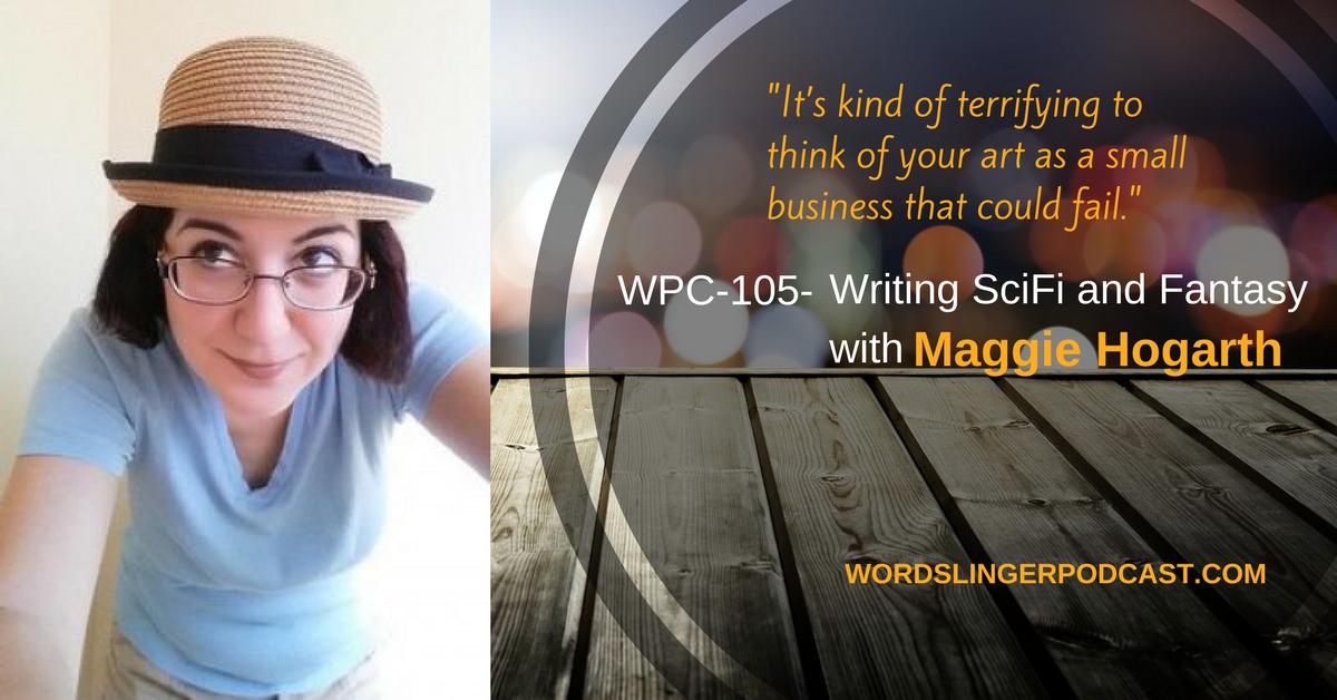 maggie-mca-hogarth_Wordslinger-podcast.jpg
