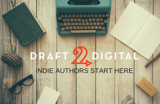 D2D_Indie-authors-start-here.png