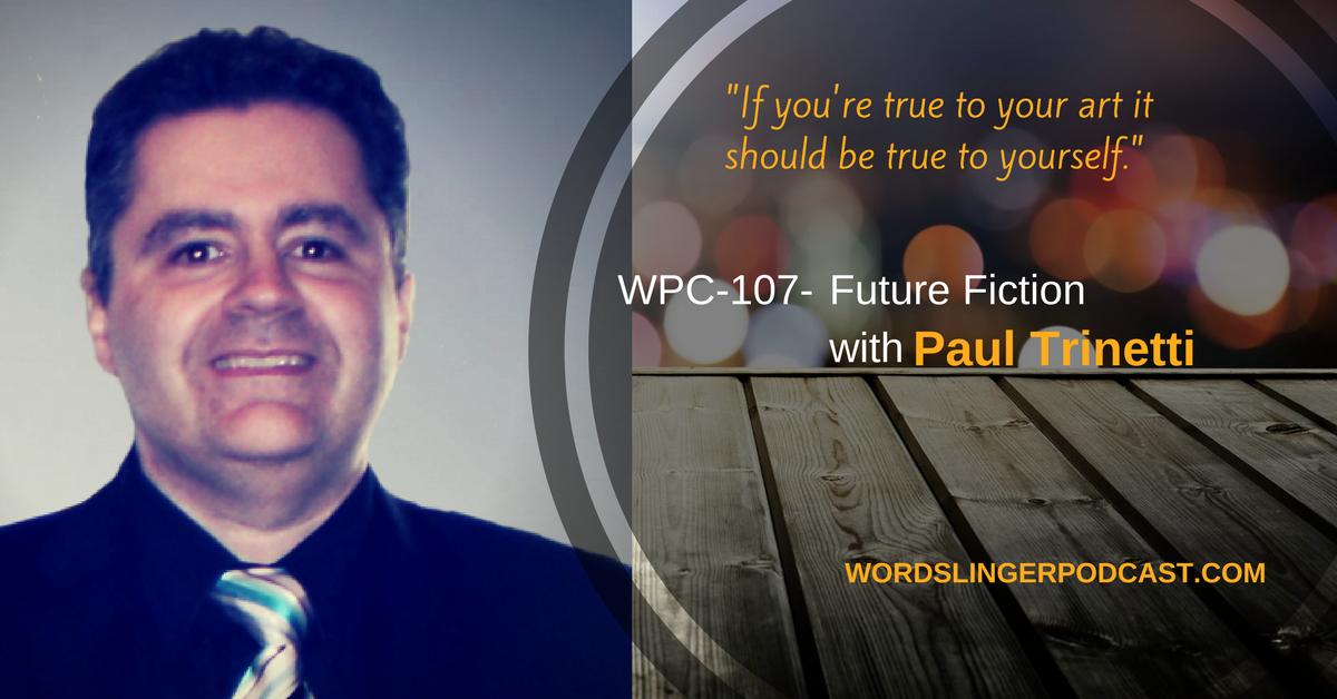 Paul_Trinetti-Wordslinger_Podcast.jpg