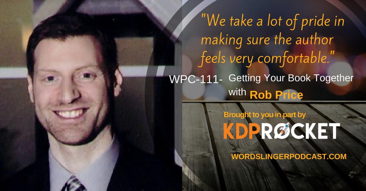 Rob_Price-Wordslinger_Podcast.jpg