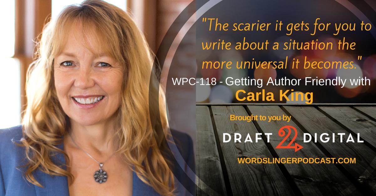 Carla-King_Wordslinger-Podcast.png