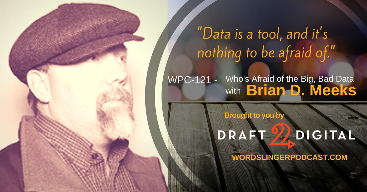 Brian-D-Meeks_Wordslinger-Podcast.png