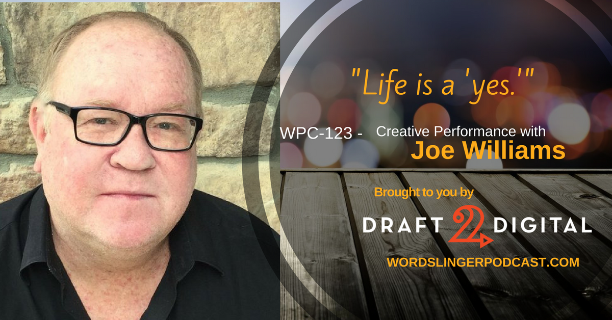 Joe-Williams_Wordslinger-Podcast.png