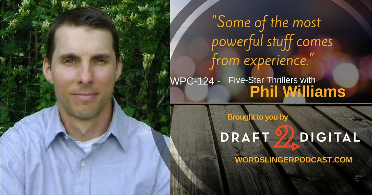 Phil-Williams_Wordslinger-Podcast.png