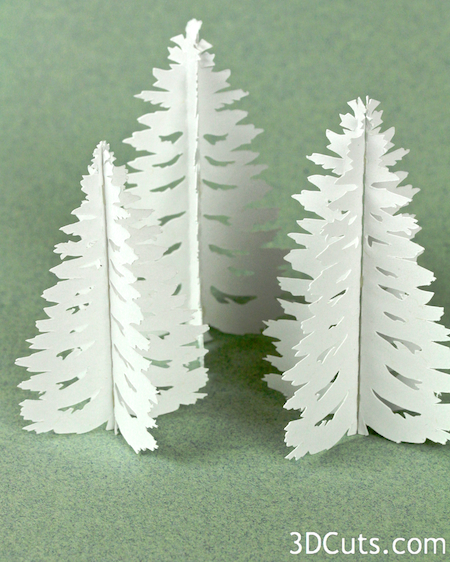 Tea Light Village Tree 3DCuts 1.jpg
