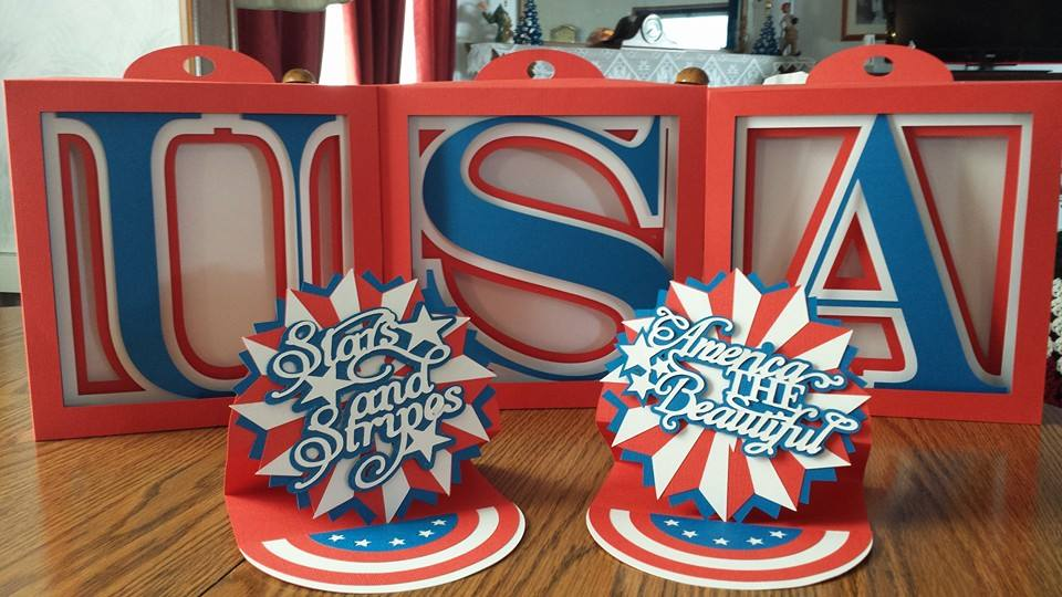 Pam Mckithen USA.jpg 3dcuts.com file