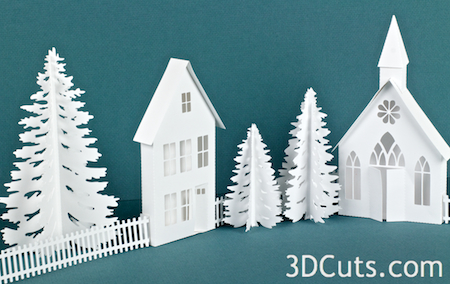Ledge Village by 3dcuts Tall House 14.jpg
