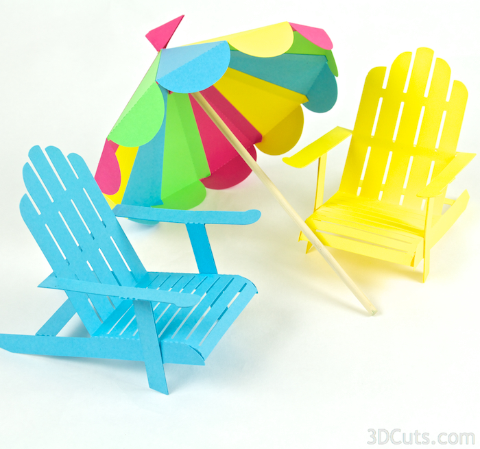 Beach Umbrella w-chairs 3dcuts 9.jpg