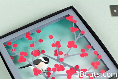 Winterberry Shadow Box 3dcuts 24.jpg