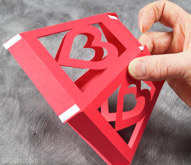 Valentine Tower 3dcuts 22.jpg