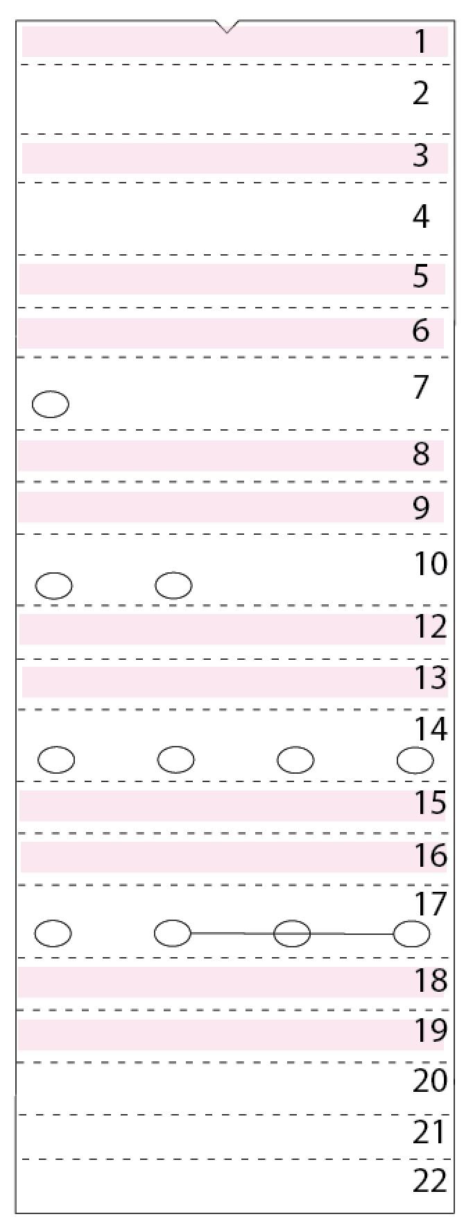 Diagram-Side bracket.jpg