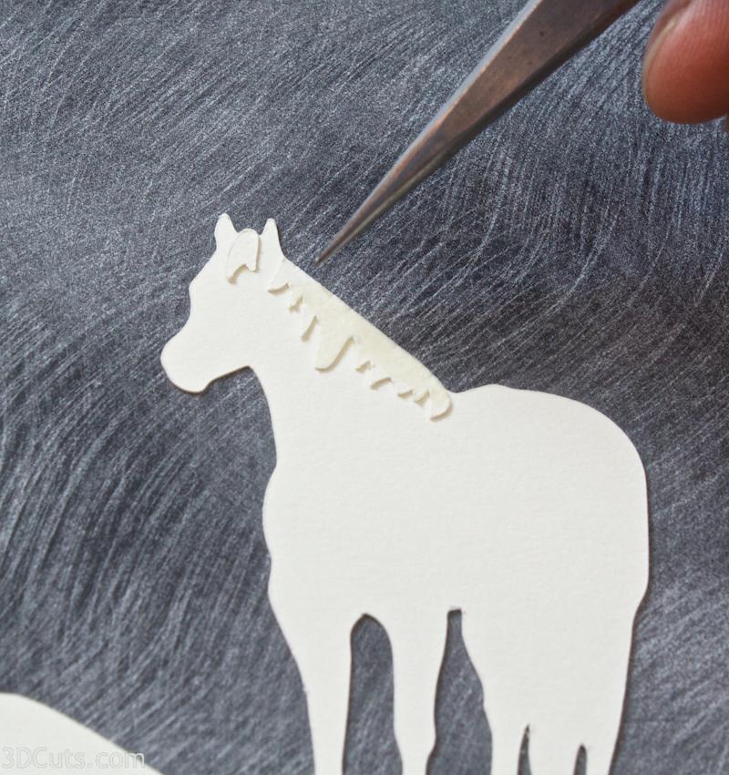 Horse Shadow Box by 3DCuts 18.jpg