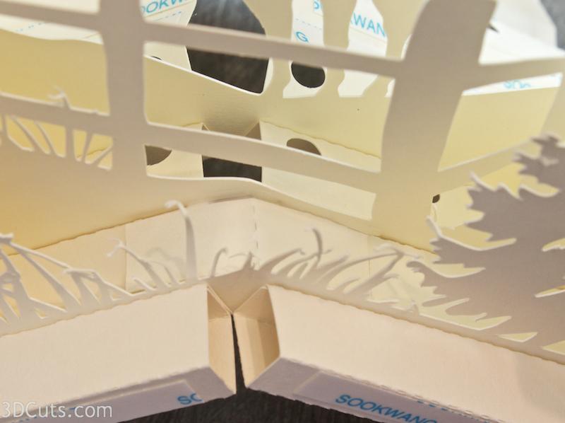 Horse Shadow Box by 3DCuts 32.jpg
