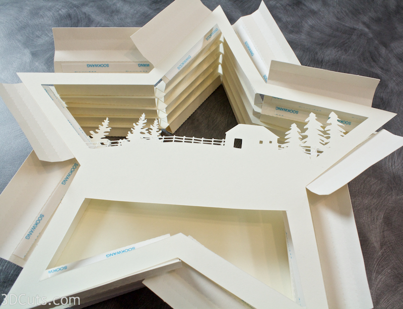 Horse Shadow Box by 3DCuts 35.jpg