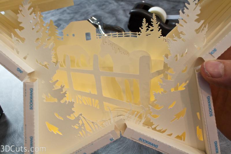 Horse Shadow Box by 3DCuts 44.jpg