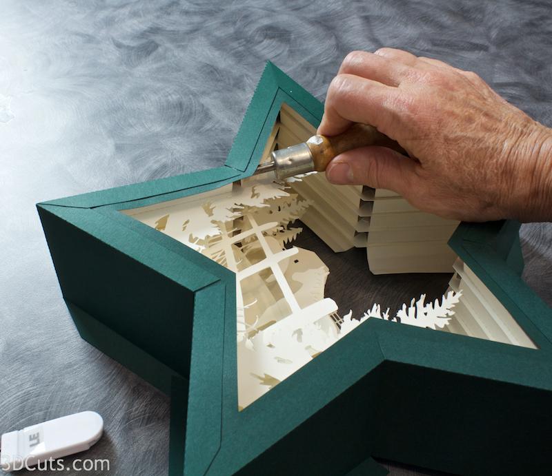 Horse Shadow Box by 3DCuts 48.jpg