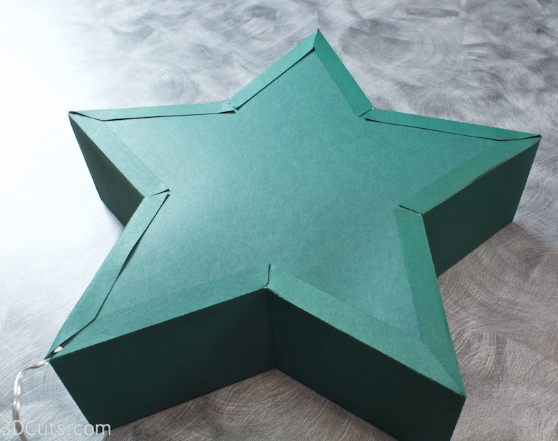 Horse Shadow Box by 3DCuts 58.jpg