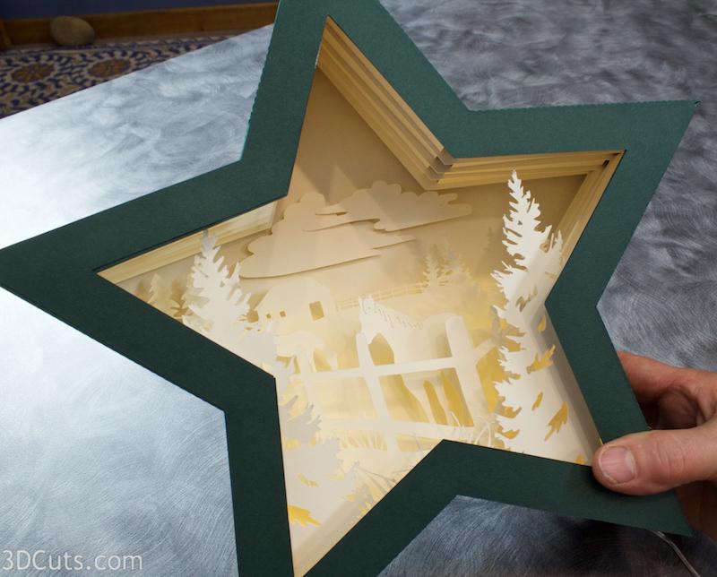 Horse Shadow Box by 3DCuts 62.jpg