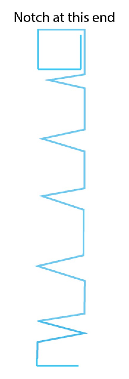 Diagram- Fold pattern.jpg