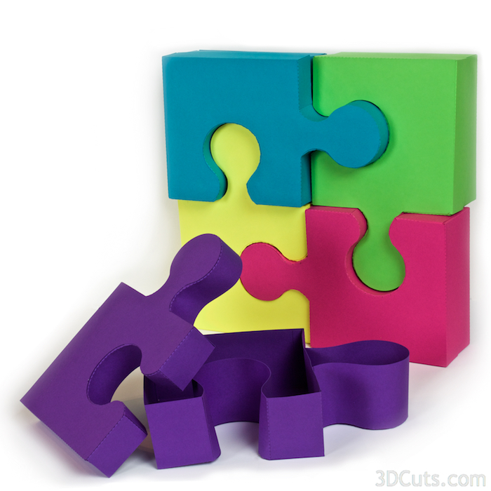 Puzzle Box by 3dcuts 2.jpg