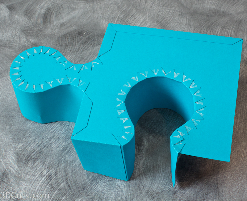 Puzzle Box by 3dcuts 31.jpg