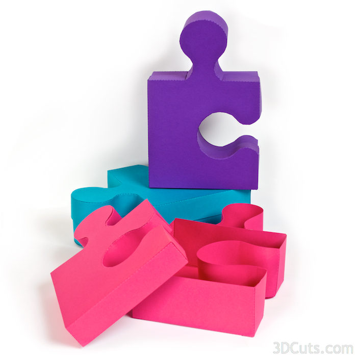 Puzzle Box by 3dcuts 3.jpg
