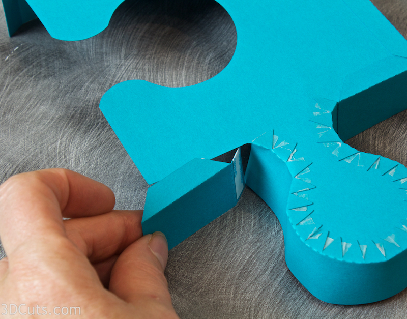 Puzzle Box by 3dcuts 63.jpg