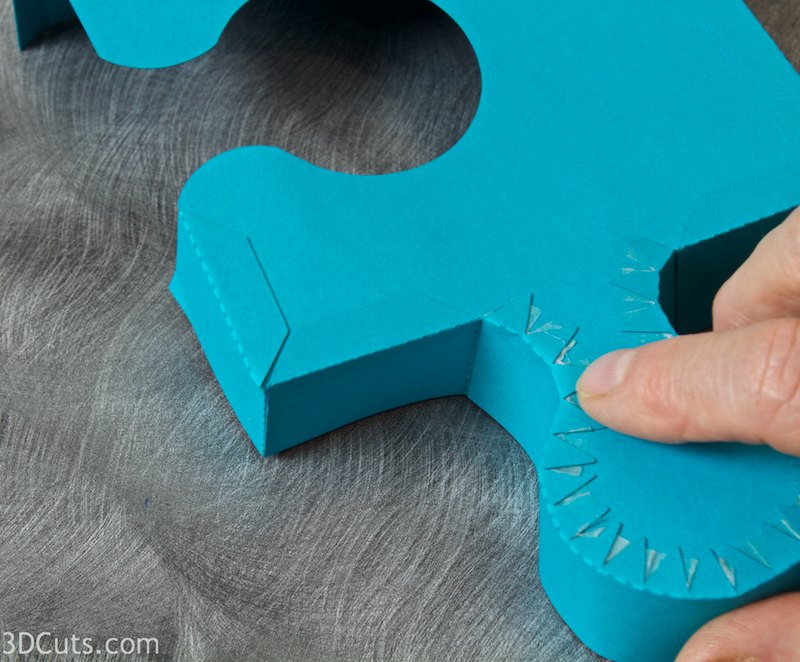 Puzzle Box by 3dcuts 66.jpg